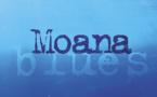 Moana, une plongée dans le miroir brisé de l'océan