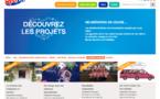 Réaliz : Les 5 projets finalistes de Polynésie dévoilés
