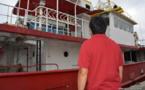 Tahiti Nui Rava'ai : cinq bateaux ont été achetés aux enchères