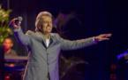 2700 fans au concert calédonien de John Gabilou