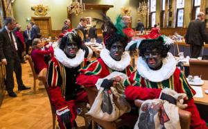 Sacro-saint dimanche, drogues légales: les idées décalées des partis néerlandais