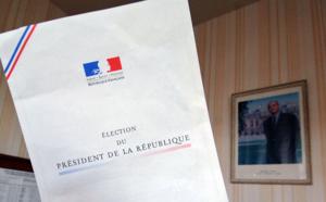 Parrainages à la présidentielle: des maires ont fait des choix insolites