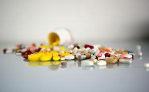 Cancers: 48 décès avec le docétaxel, décision sur l'avenir du médicament fin avril
