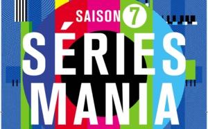 Séries Mania, un avenir en suspens malgré le public et les stars
