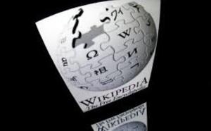 La Turquie bloque l'accès à l'encyclopédie en ligne Wikipedia