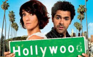 De Dany Boon à Lisa Azuelos, le dur voyage des comédies françaises à Hollywood