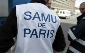 France : déclarée morte par le Samu, elle vit encore, découvrent les policiers