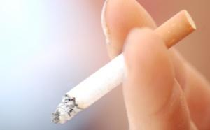 """Les cigarettes """"légères"""" tout aussi dangereuses que les autres"""