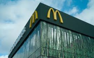 McDonald's interpellé par l'ONG Zero Waste pour sa gestion des déchets
