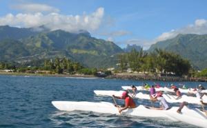 Tahiti Nui, toutes unies pour représenter Tahiti!