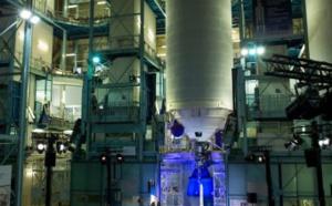 Ariane 6: premier lancement à Kourou le 16 juillet 2020