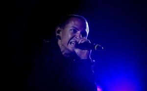 Chester Bennington, chanteur de Linkin Park, retrouvé mort dans ce qui s'apparente à un suicide