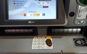 Il déposait des excréments sur des distributeurs: un récidiviste interpellé à Brest