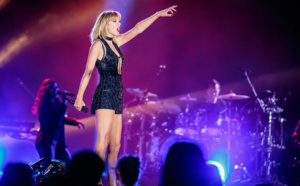Taylor Swift triomphe à son procès contre un DJ accusé d'agression sexuelle