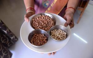 Allergie à l'arachide: des chercheurs australiens annoncent une avancée majeure