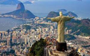 Brésil : des sportifs fantômes pour détourner des fonds publics