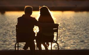 TV: Divorce, rêves et jeux cérébraux, nouvelles tendances mondiales
