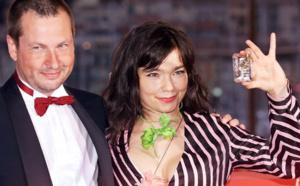 Björk détaille le harcèlement sexuel dont elle a été victime