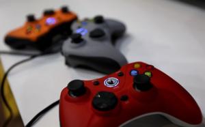 Les jeux vidéos réduiraient le risque de démence chez les personnes âgées