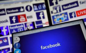 Facebook aidera ses usagers à savoir s'ils ont été exposés à la propagande russe