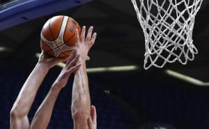 Indonésie/basket: matches truqués par des joueurs pour... payer leurs salaires
