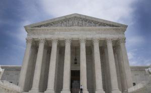 USA: victoire pour un shérif opposé à l'échangisme conjugal