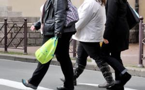 """La Ville de Paris s'attaque à la """"grossophobie"""", la discrimination des gros"""