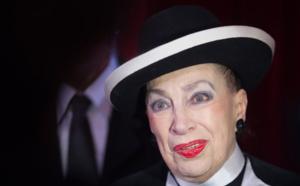 """Miss France """"n'est plus ce que c'était"""", déplore Geneviève de Fontenay"""