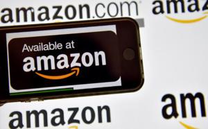 Amazon assigné en justice pour ses clauses imposées aux vendeurs