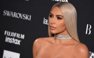 Naissance par mère porteuse du 3e enfant des Kardashian-West