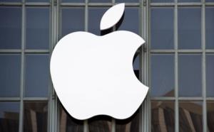 Ralentissement d'iPhone: Apple laissera le choix à ses clients