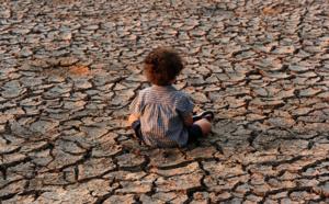 Les trois dernières années sur Terre, les plus chaudes jamais enregistrées