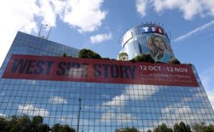 """TF1 va lancer un nouveau magazine d'info quotidien, """"20H le Mag"""""""