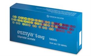 Un médicament contre les fibromes sous haute surveillance