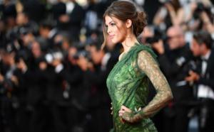 TF1 recrute l'ex-Miss Univers Iris Mittenaere