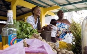Les habitants d'Outre-mer se sentent en moins bonne santé, surtout les femmes