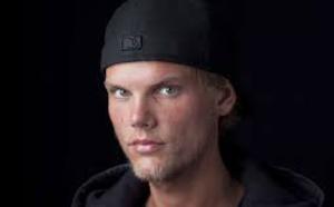Décès du célèbre DJ suédois Avicii à 28 ans