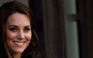Bébé royal: Kate, l'épouse du prince William, admise à la maternité