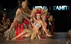 Heiva i tahiti 2018 : les billets en vente dès lundi