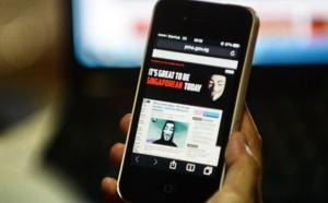 Une mère de famille sans histoires à la tête du forum de dark web français démantelé