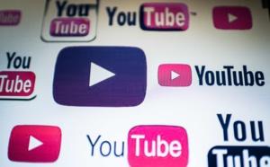 YouTube (Google) va aider les auteurs à mieux se rétribuer