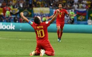 Comment Hazard a remboursé la télé de milliers de Belges