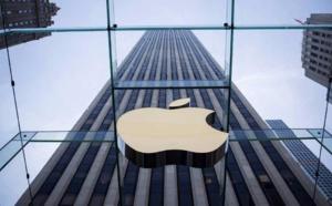 """""""Hacky hack hack"""": un adolescent australien de 16 ans pirate les systèmes d'Apple"""