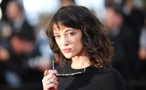 Asia Argento, accusatrice de Weinstein, à son tour en position d'accusée