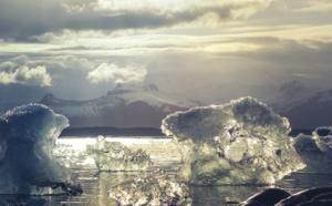 Des barrages pour ralentir la débâcle des glaciers?