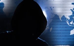 Guerres dans le cyberespace: les entreprises dénoncent l'irresponsabilité des Etats