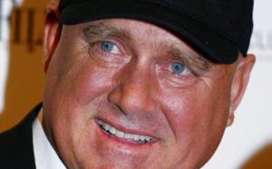 USA: un proxénète pourrait être élu à titre posthume dans le Nevada