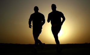 Un guide pour prescrire le sport sur ordonnance