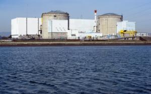 Fessenheim: les réacteurs devront s'arrêter en 2020 et 2022 au plus tard