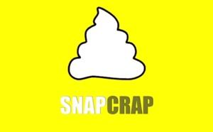 SnapCrap, l'appli anti-crottes à San Francisco